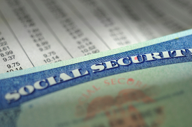 Avoid Costly Errors by Checking Your Social Security Statements Once a Year